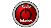laut.fm/jukebox